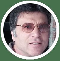 Hratch V testimonial image